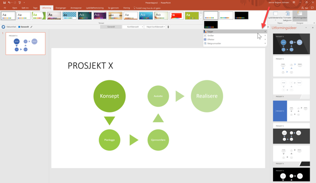 powerpoint7.png